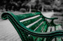 park-bench-338429