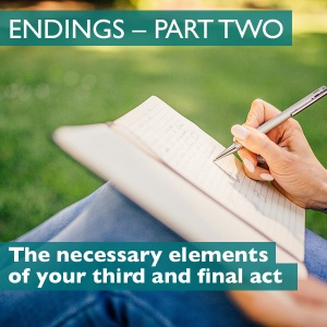 Blog graphic_endings 2