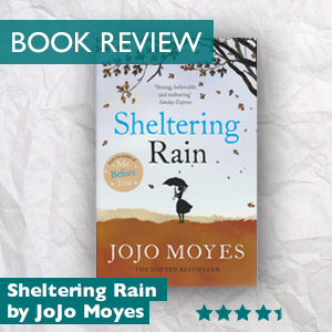 sheltering-rain-review
