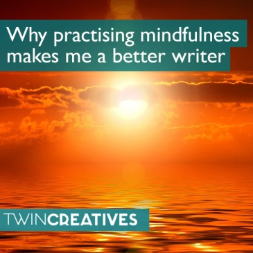 blog-graphic_mindfulllness