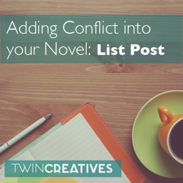 how-to-add-conflict-copy