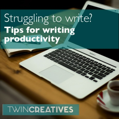tips-for-productivity
